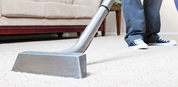 carpet-cleaning-excel-cleaning-tauranga-1