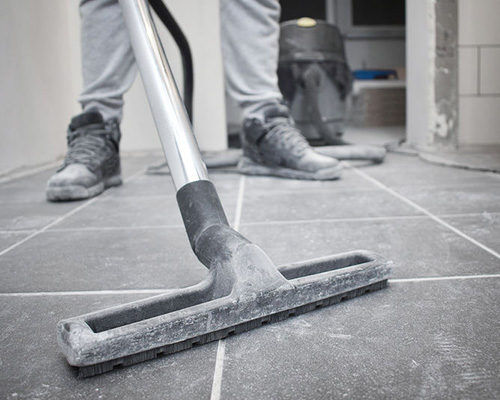 post-construction-cleaning-tauranga-excel-cleaning