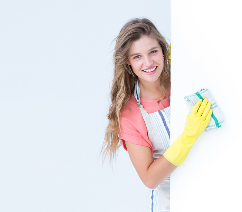 rental-cleaning-excel-cleaning