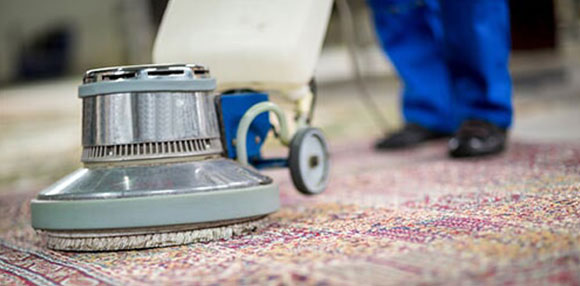 steam-cleaning-rugs-excel-cleaning